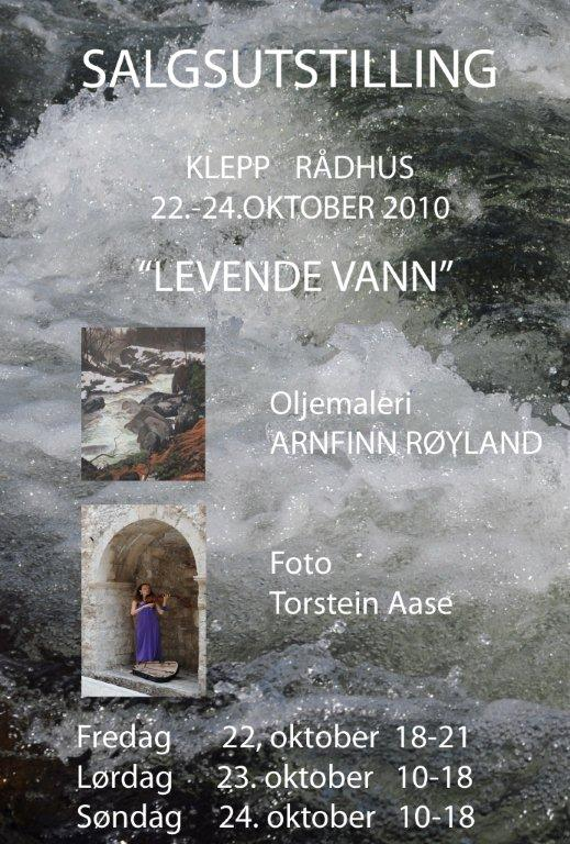 Plakat_vann_2